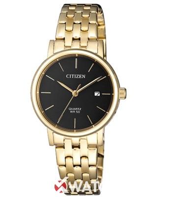 Đồng hồ Citizen EU6092-59E chính hãng