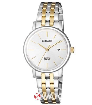 Đồng hồ Citizen EU6094-53A