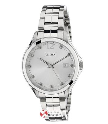 Đồng hồ Citizen EV0050-55A chính hãng