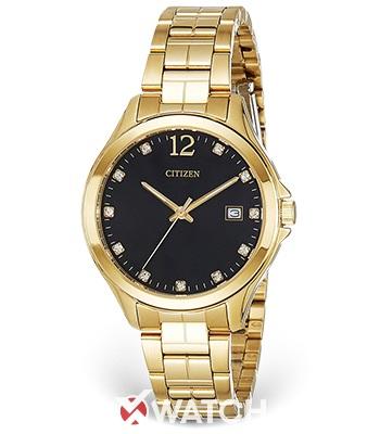 Đồng hồ Citizen EV0052-50E chính hãng