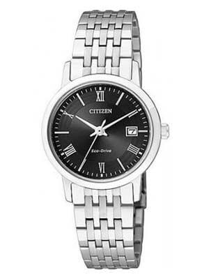 Đồng hồ Citizen EW1580-50E