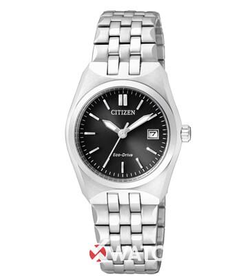 Đồng hồ Citizen EW2290-62E chính hãng