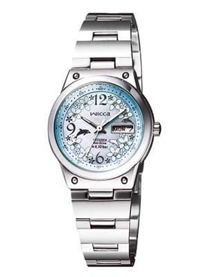 Đồng hồ Citizen EW3081-59D chính hãng
