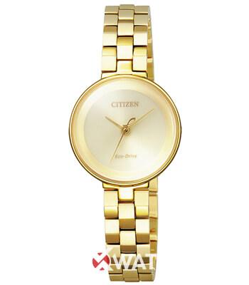 Đồng hồ Citizen EW5502-51P