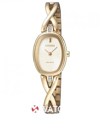 Đồng hồ Citizen EX1412-82P chính hãng