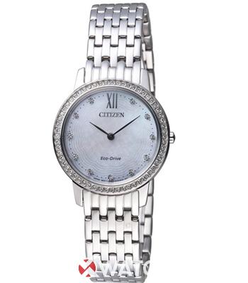 Đồng hồ Citizen EX1480-82D chính hãng
