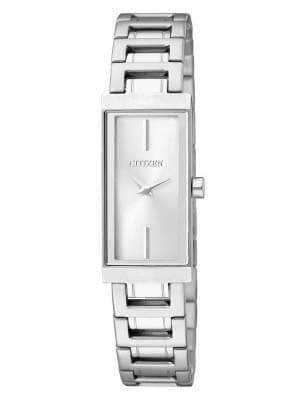 Đồng hồ Citizen EZ6330-51A chính hãng