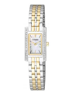 Đồng hồ Citizen EZ6354-52D chính hãng