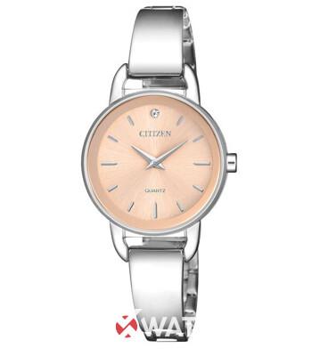 Đồng hồ Citizen EZ6372-51A chính hãng