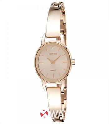 Đồng hồ Citizen EZ6373-58L chính hãng