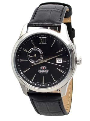 Đồng hồ Orient FAL00005B0