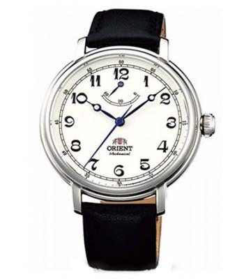 Đồng hồ Orient FDD03003Y0