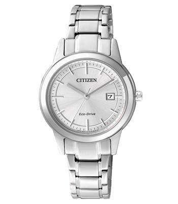 Đồng hồ Citizen FE1081-59A chính hãng