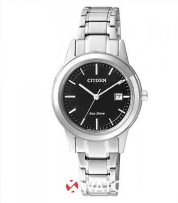 Đồng hồ Citizen FE1082-13A chính hãng