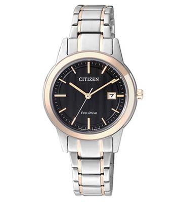 Đồng hồ Citizen FE1088-50E chính hãng
