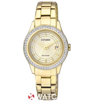 Đồng hồ Citizen FE1122-88P chính hãng