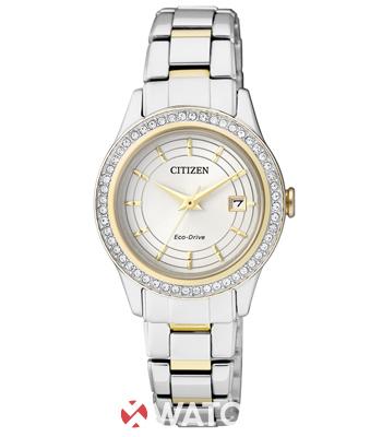 Đồng hồ Citizen FE1124-82A chính hãng