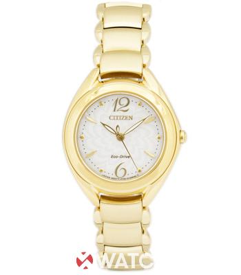 Đồng hồ Citizen FE2072-54A chính hãng