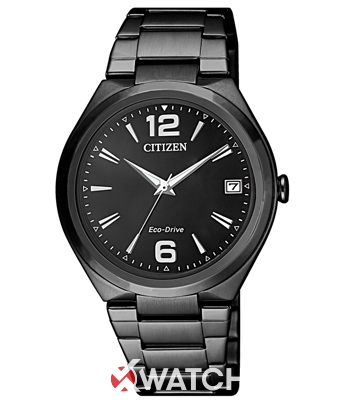 Đồng hồ Citizen FE6025-52E chính hãng