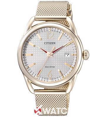 Đồng hồ Citizen FE6089-84A