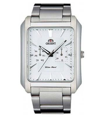 Đồng hồ Orient FSTAA003W0