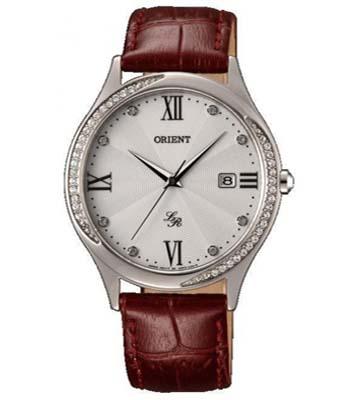 Đồng hồ Orient FUNF8006W0 chính hãng