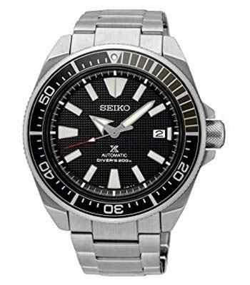 Đồng hồ Seiko SRPB51K1 chính hãng