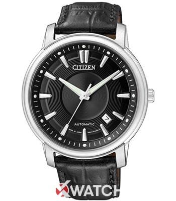 Đồng hồ Citizen NB0000-01E chính hãng
