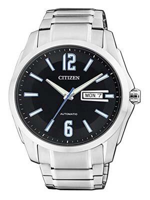 Đồng hồ Citizen NH7490-55E chính hãng