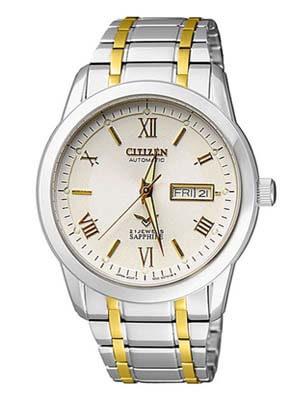 Đồng hồ Citizen NH8294-58A chính hãng