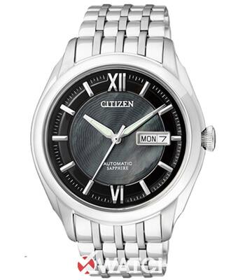 Đồng hồ Citizen NH8340-52E chính hãng