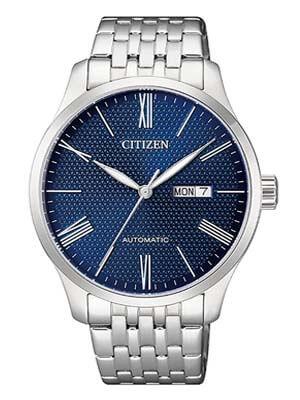 Đồng hồ Citizen NH8350-59L