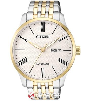 Đồng hồ Citizen NH8354-58A chính hãng