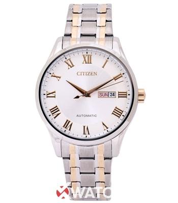 Đồng hồ Citizen NH8366-83A