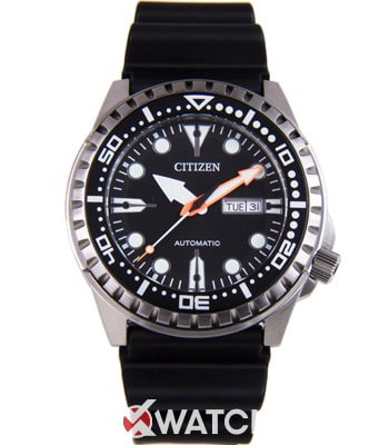 Đồng hồ Citizen NH8380-15E chính hãng