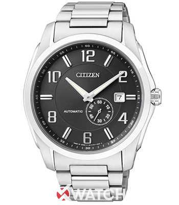 Đồng hồ Citizen NJ0040-54E chính hãng