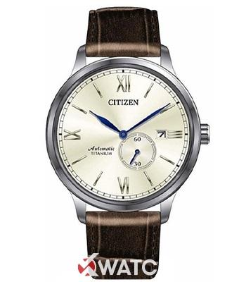 Đồng hồ Citizen NJ0090-13P