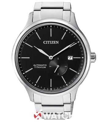 Đồng hồ Citizen NJ0090-81E chính hãng