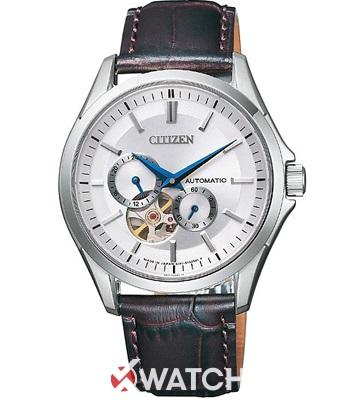 Đồng hồ Citizen NP1010-01A chính hãng