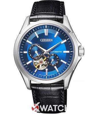 Đồng hồ Citizen NP1010-01L chính hãng