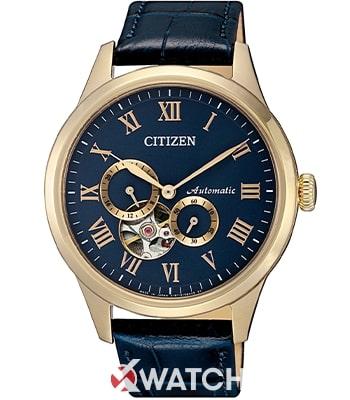 Đồng hồ Citizen NP1023-17L chính hãng