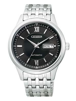 Đồng hồ Citizen NY4051-51E