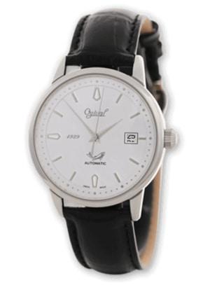 Đồng hồ Ogival OG1929-24AGS-GL-T chính hãng