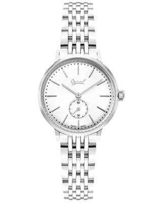 Đồng hồ Ogival OG1930LS-T chính hãng