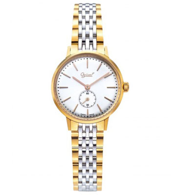 Đồng hồ Ogival OG1930LSK-T chính hãng