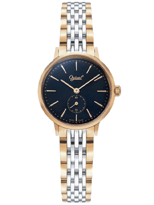 Đồng hồ Ogival OG1930LSR-D chính hãng