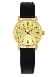Đồng hồ Olym Pianus OP130-03LK-GL-V