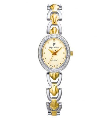 Đồng hồ Olym Pianus OP2461DLSK-V chính hãng