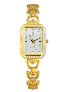 Đồng hồ Olym Pianus OP2462DLK-T chính hãng