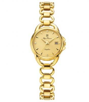 Đồng hồ Olym Pianus OP2467LK-V chính hãng